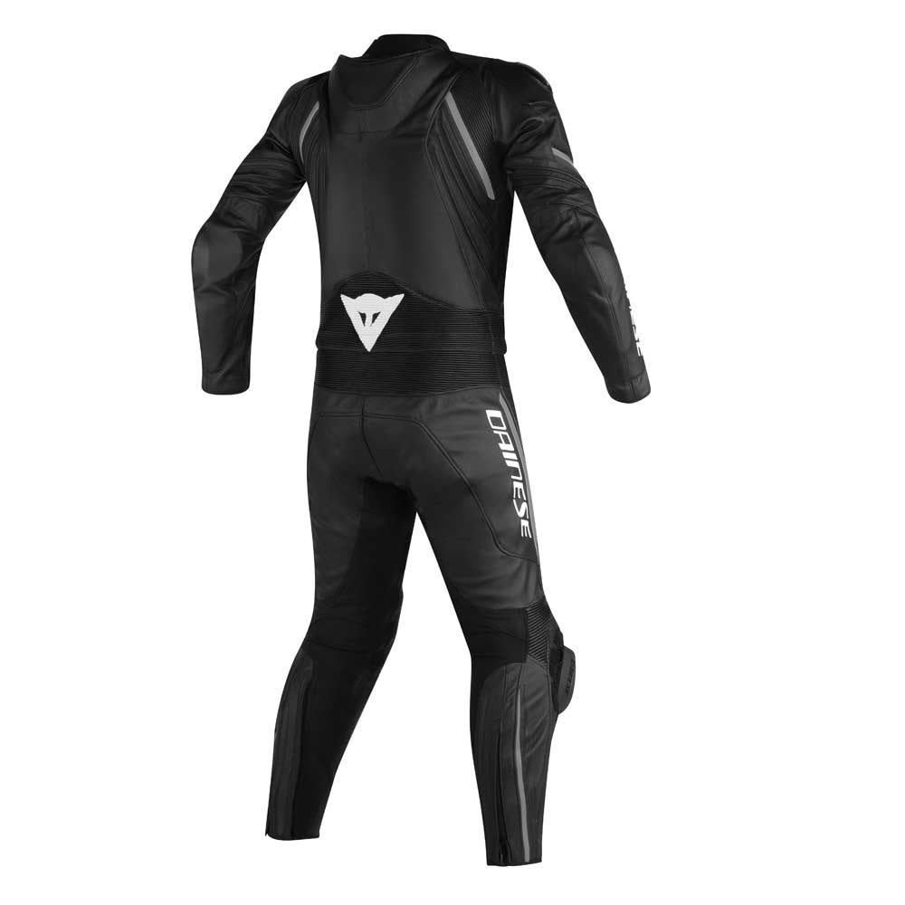 anzuge-avro-d2-2pc-suit