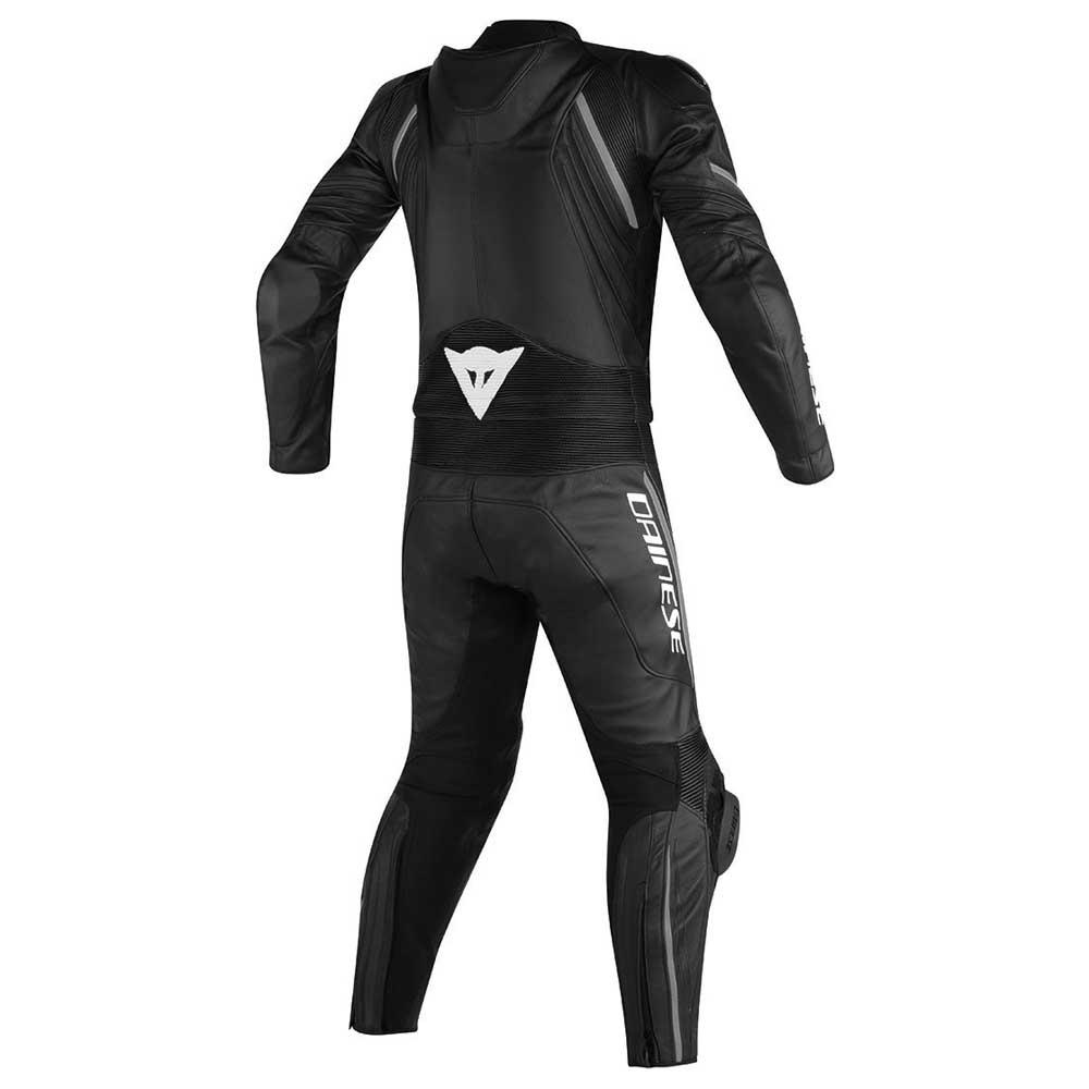 anzuge-avro-d2-2pc-conformated-suit