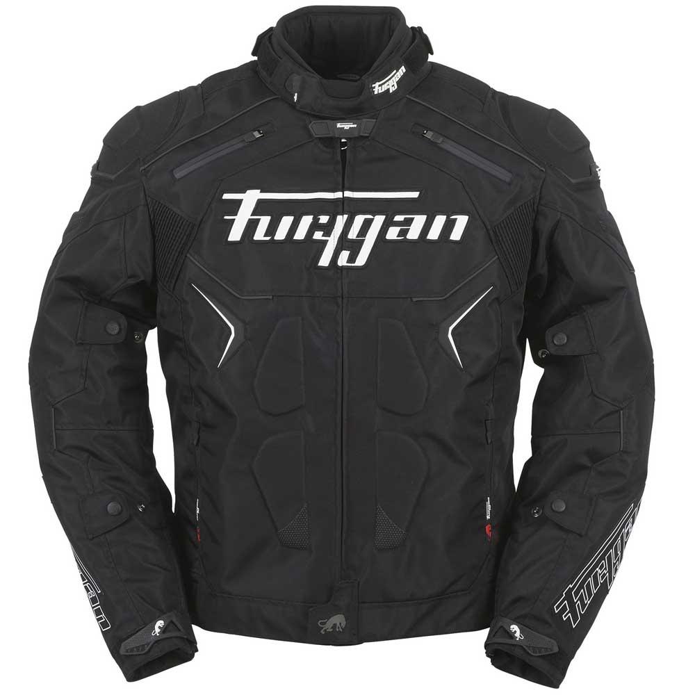 Furygan-Titan-Evo