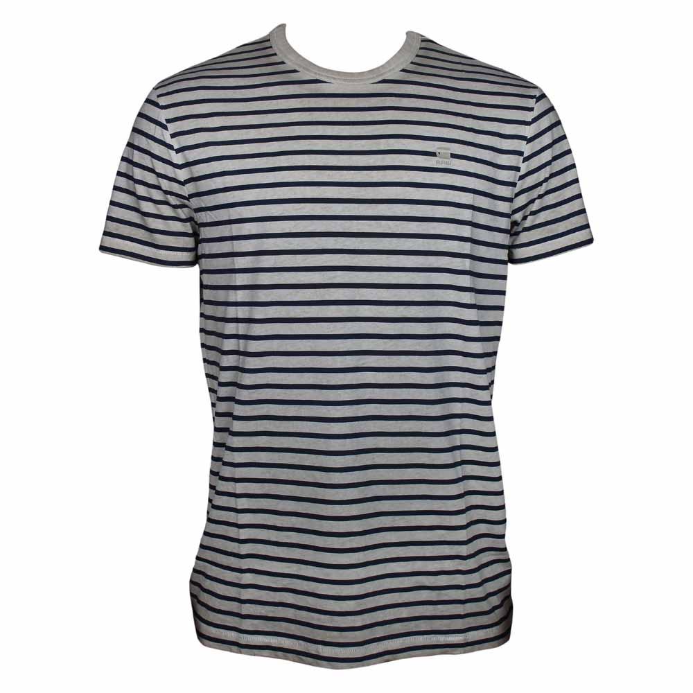 Ralph Lauren Uomo T-Shirt Pullover Graphic T-Shirt Uomo 1a343d
