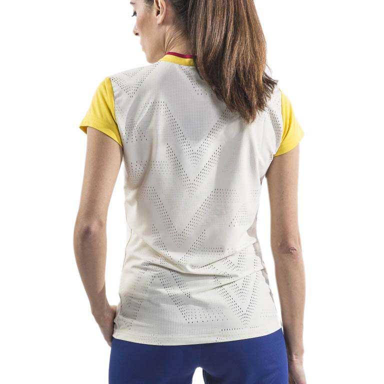 t-shirts-terra-ii