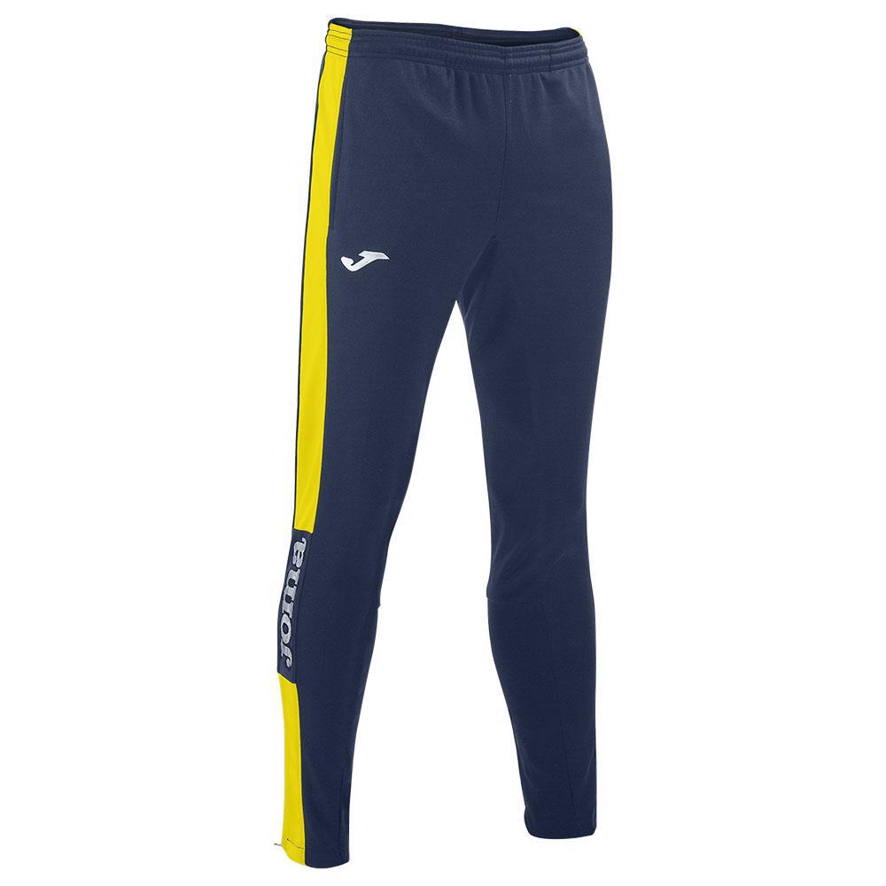 Joma Champion Iv XXL Navy / Yellow