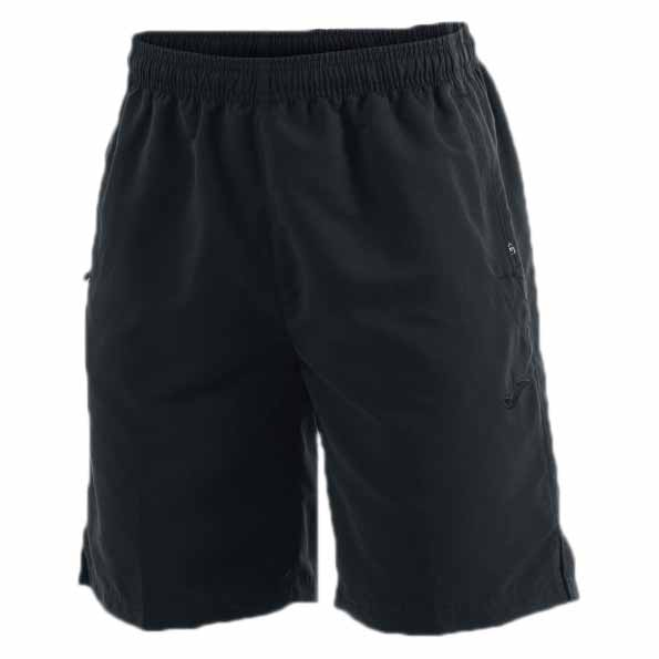 Joma Short Micro Niza XL Black