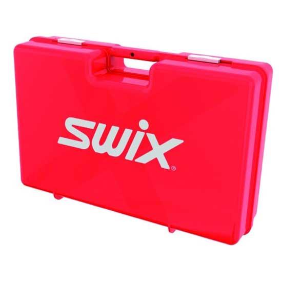 swix-t550-wax-box-cross-country-one-size