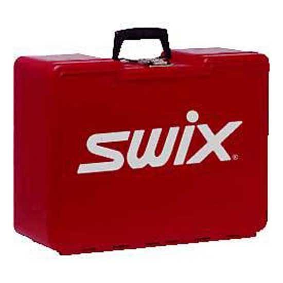 swix-t57-alpine-waxcase-one-size