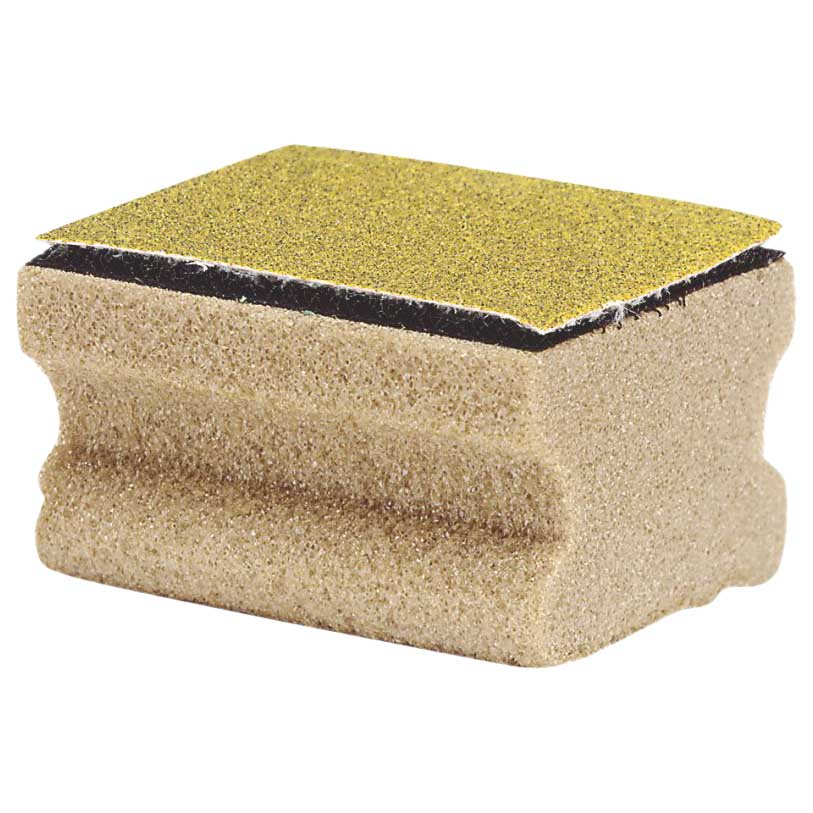 swix-t11-synthetic-cork-w-sandpaper-one-size