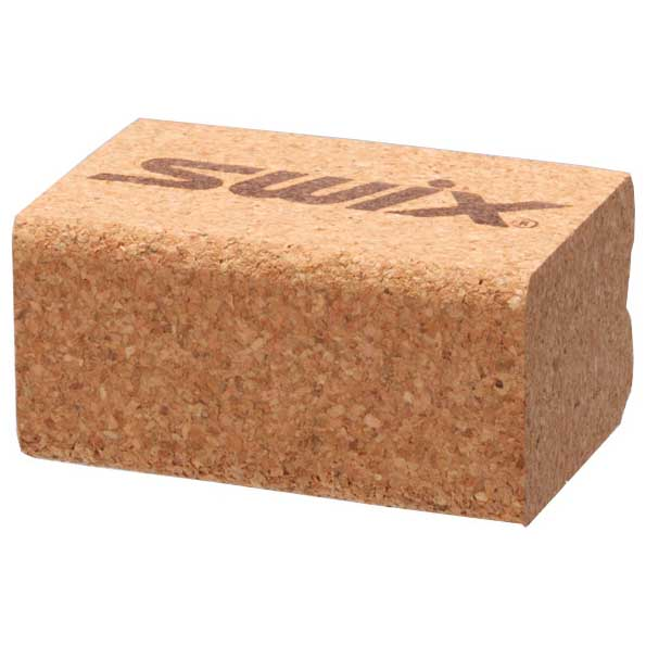swix-t20-natural-cork-one-size