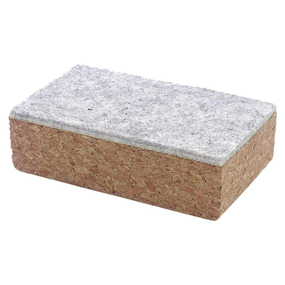swix-t23-natural-cork-large-felt-one-size