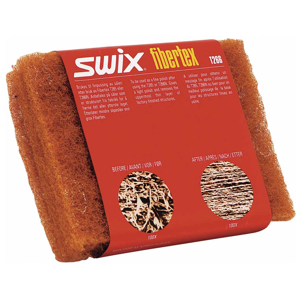 swix-t264n-fibertex-fine-one-size-grey