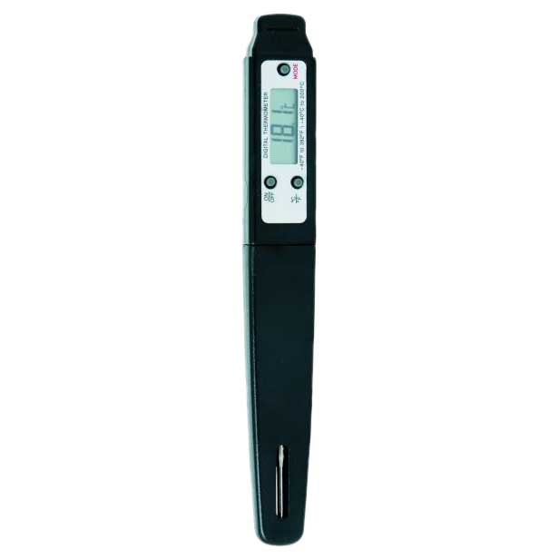 swix-t93-thermometer-digital-one-size