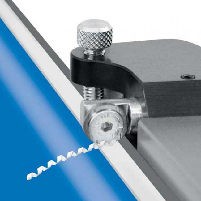 Meistverkaufte 3-Wege Inbusschlüssel Inbusschlüssel Werkzeugsatz 4 5 6 mm  ZP