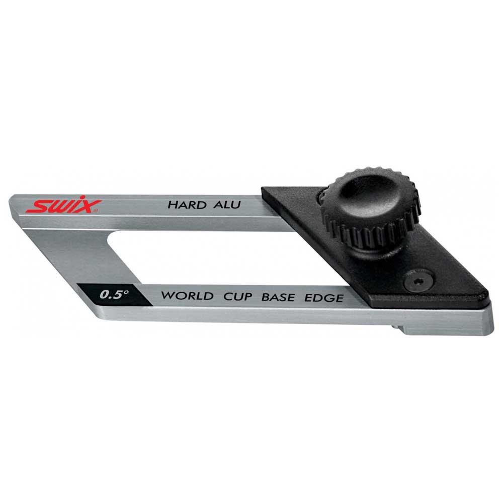 swix-ta05n-base-edge-beveling-tool-0-5-