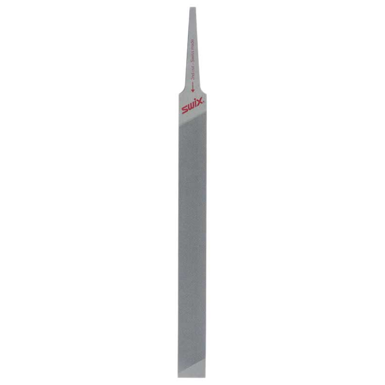 swix-t204-file-fine-16tpcm-150-mm