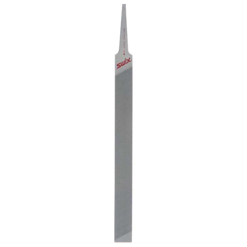 swix-t207-file-med-coarse-12-5tpcm-200-mm