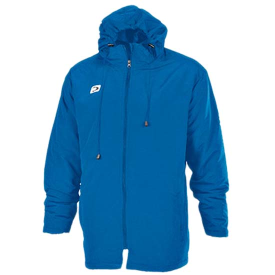 John Smith Andes 6XS Navy Blue