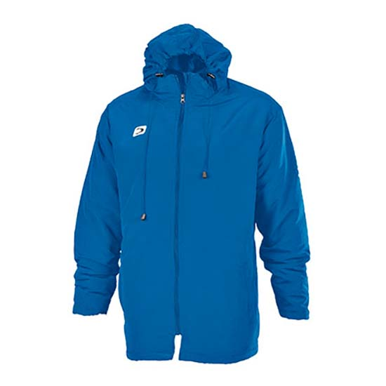 John Smith Andes 6XS Blue True