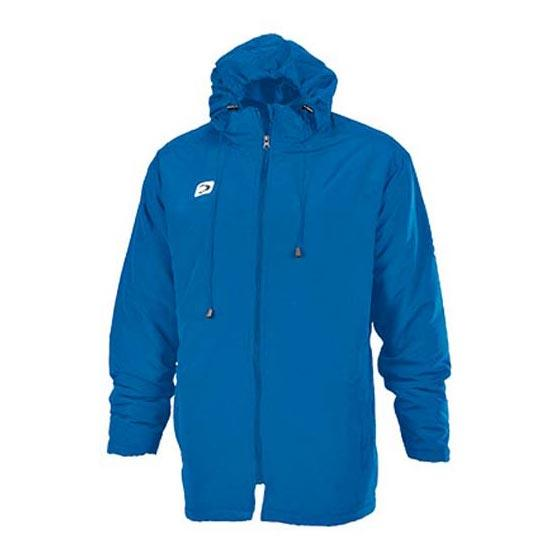 John Smith Veste Andes XS Blue True