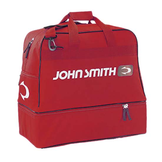 John Smith B16f11 One Size Red