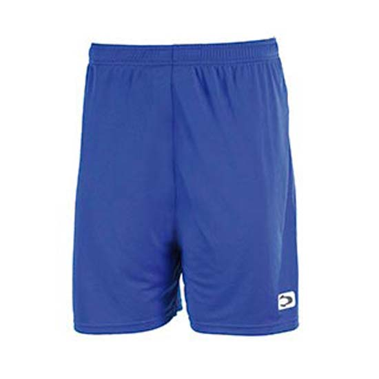 John Smith Short Als 6XS Blue True