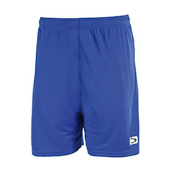 John Smith Short Als XS Blue True