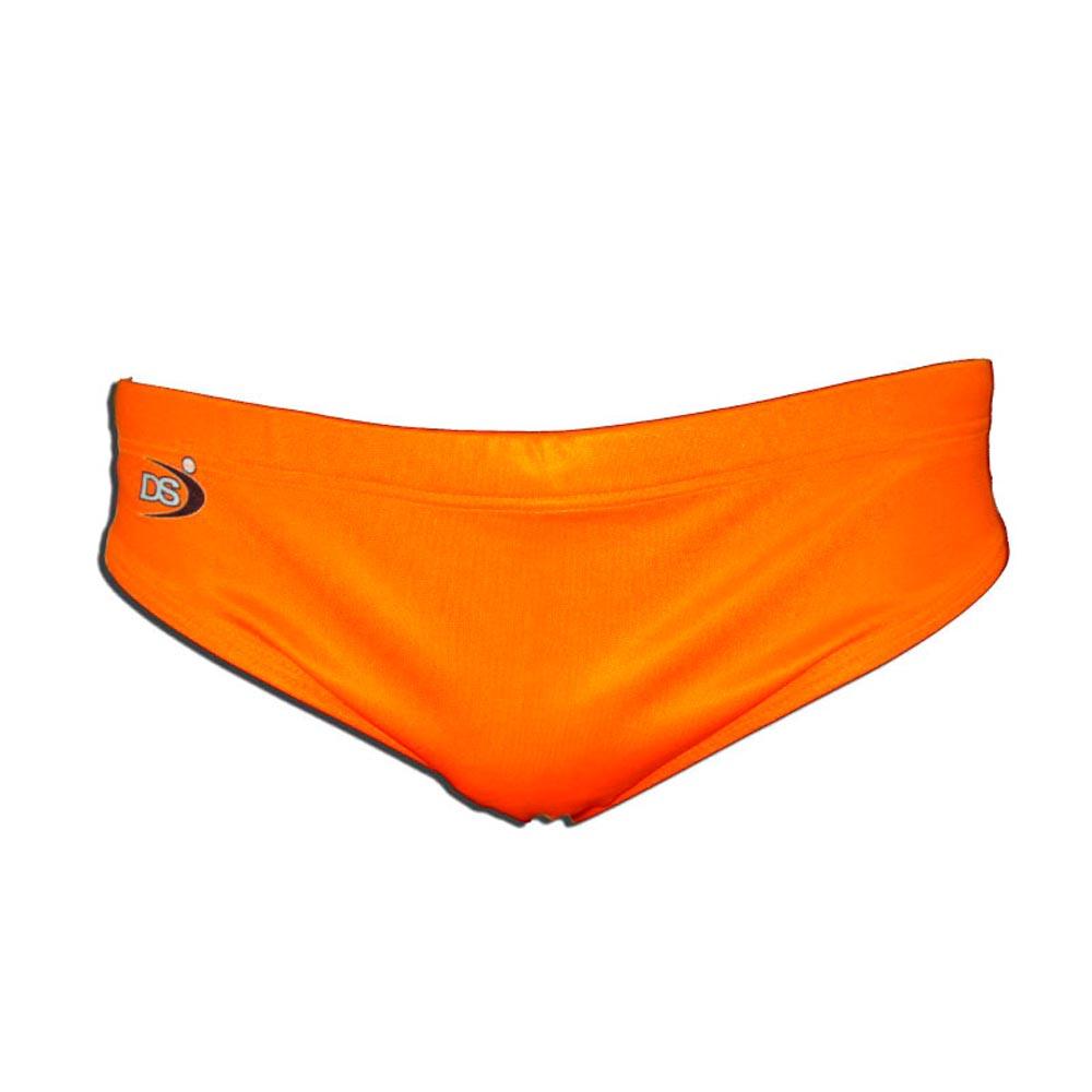 slips-bains-orange-fluor