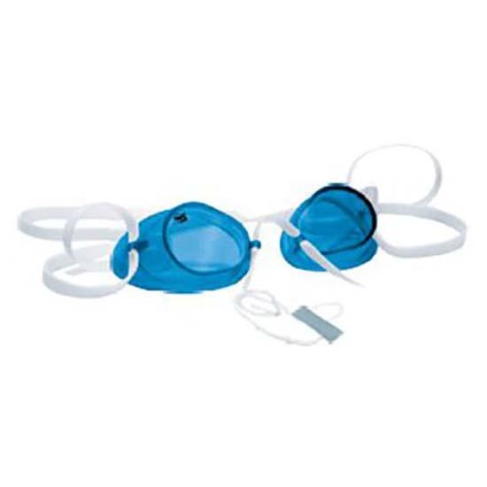 lunettes-duet-blue