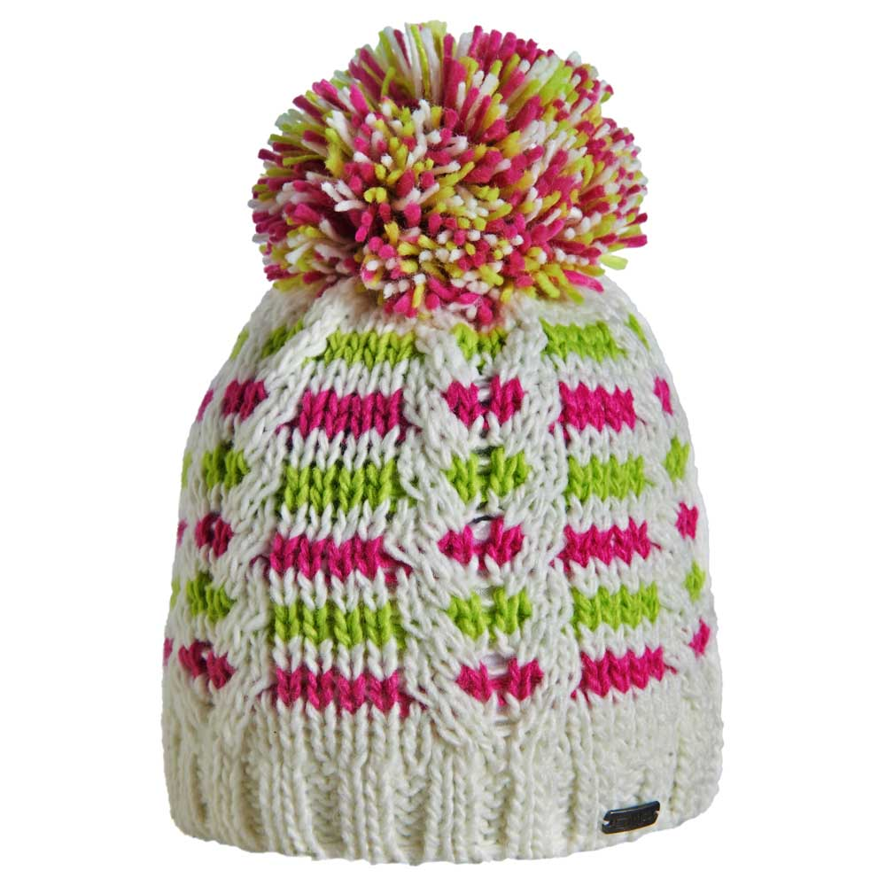 cmp-knitted-hat-one-size-b-gesso-b-gesso