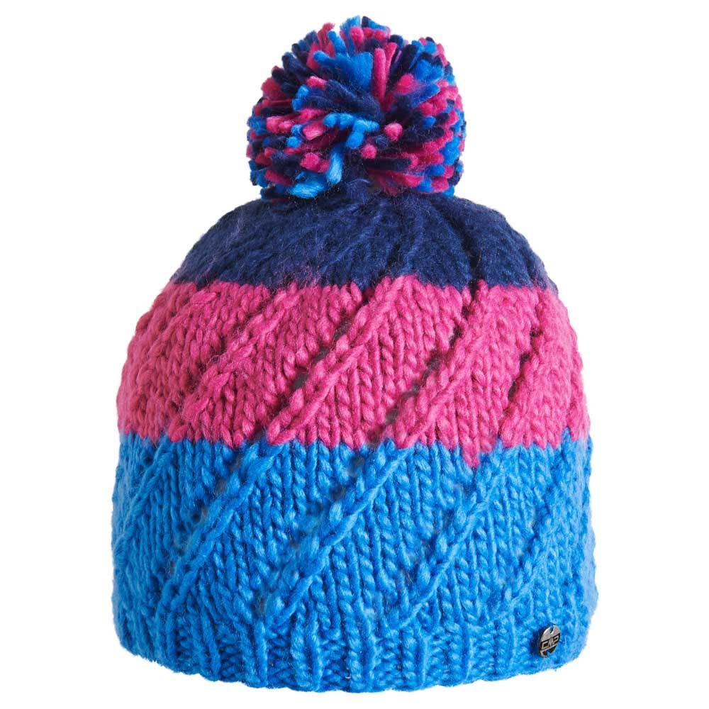 cmp-knitted-hat-one-size-riviera-riviera