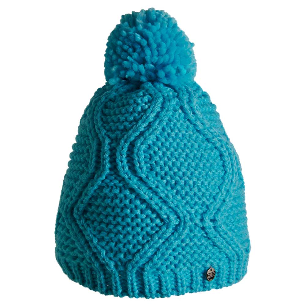 cmp-knitted-hat-one-size-turkish