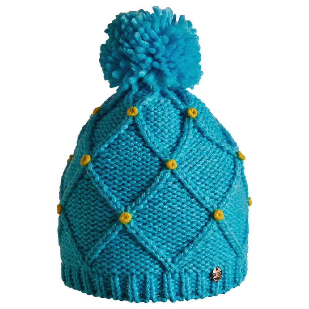 cmp-knitted-hat-one-size-turkish-turkish
