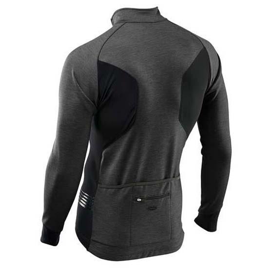 Reload Ciclismo Nero Giacche Abbigliamento Northwave Uomo ZqHTxBTw