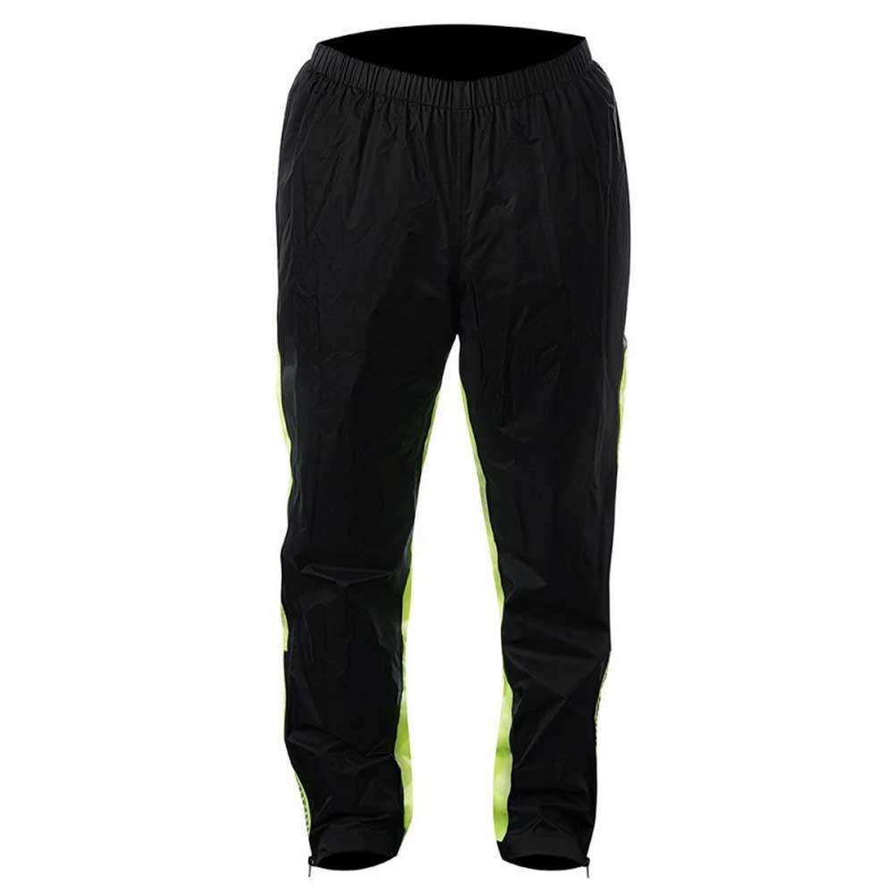 hosen-hurricane-rain-pants