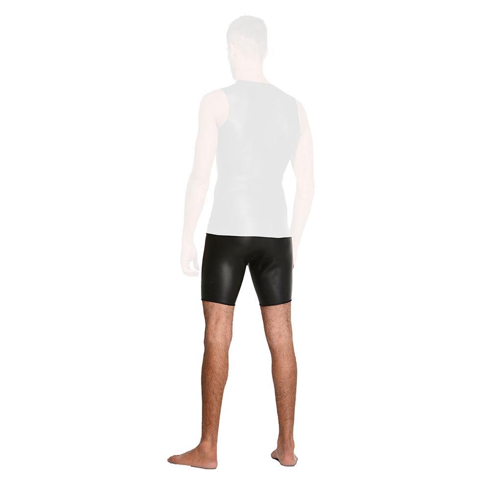 omer-skin-shorts-2-mm-m-black