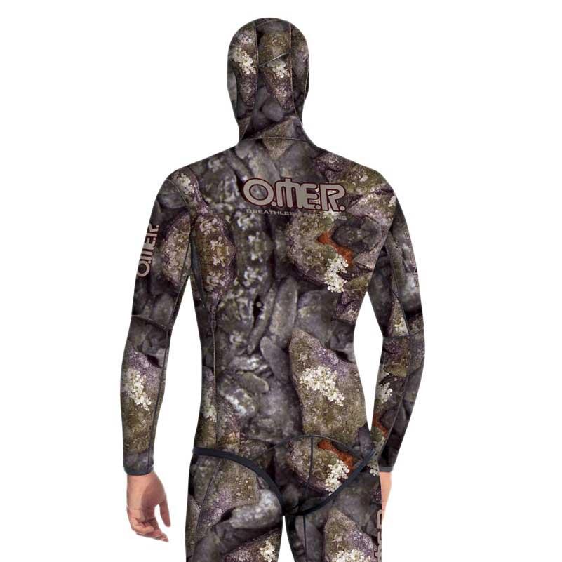 omer-holo-stone-jacket-3-mm-xxxl-holo-stone