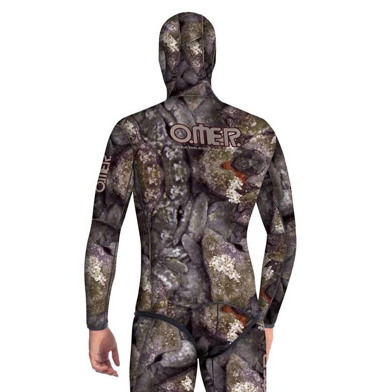 omer-holo-stone-jacket-7-mm-s-holo-stone