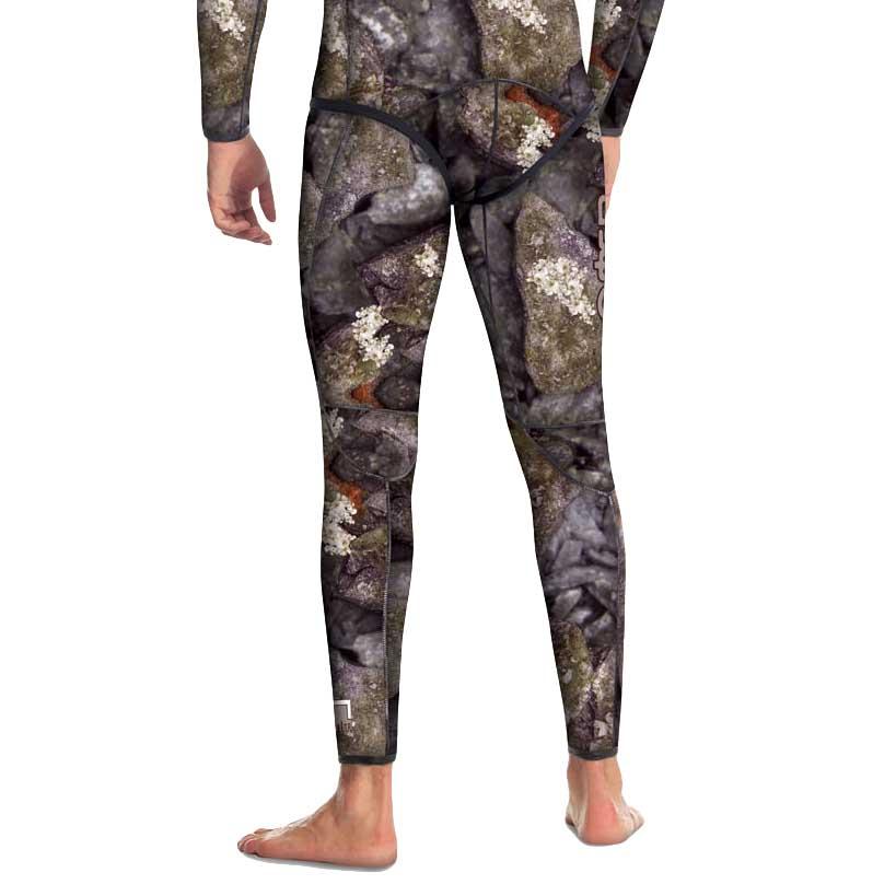 omer-holo-stone-pants-7-mm-xl-holo-stone
