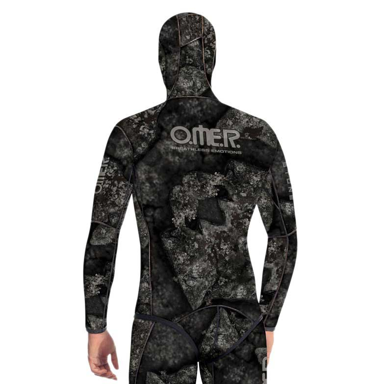 omer-black-stone-jacket-5-mm-xxxl-black-stone