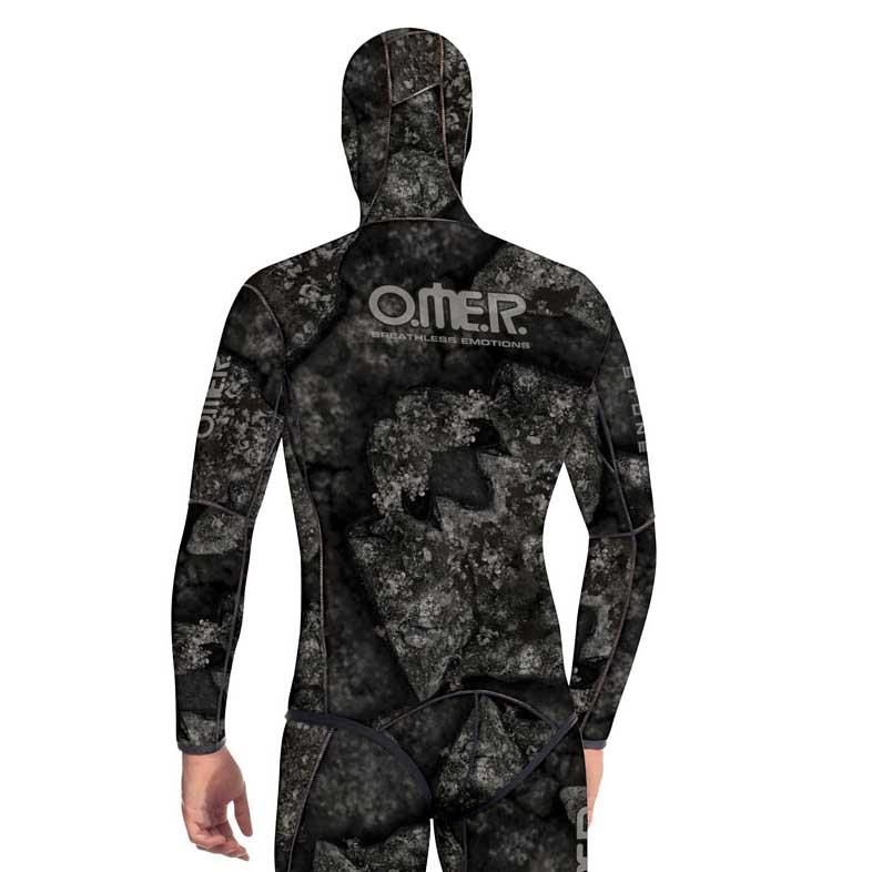 omer-black-stone-jacket-7-mm-xxxl-black-stone