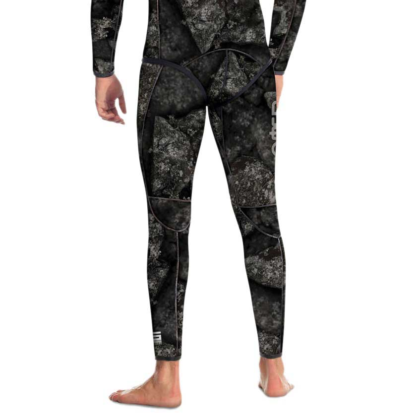 omer-black-stone-pants-5-mm-xxxl-black-stone