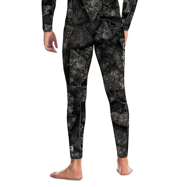 omer-black-stone-pants-7-mm-xxxl-black-stone