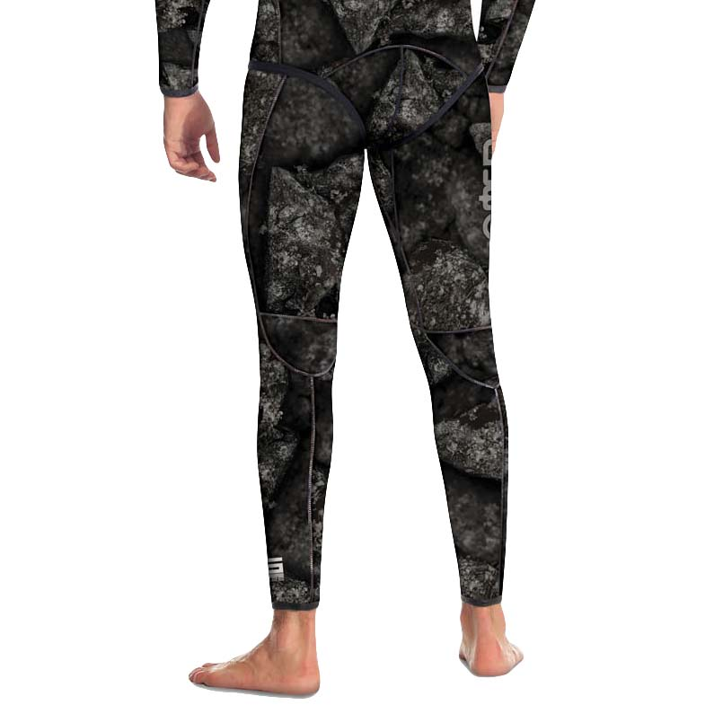 omer-black-stone-pants-3-mm-xxxl-black-stone