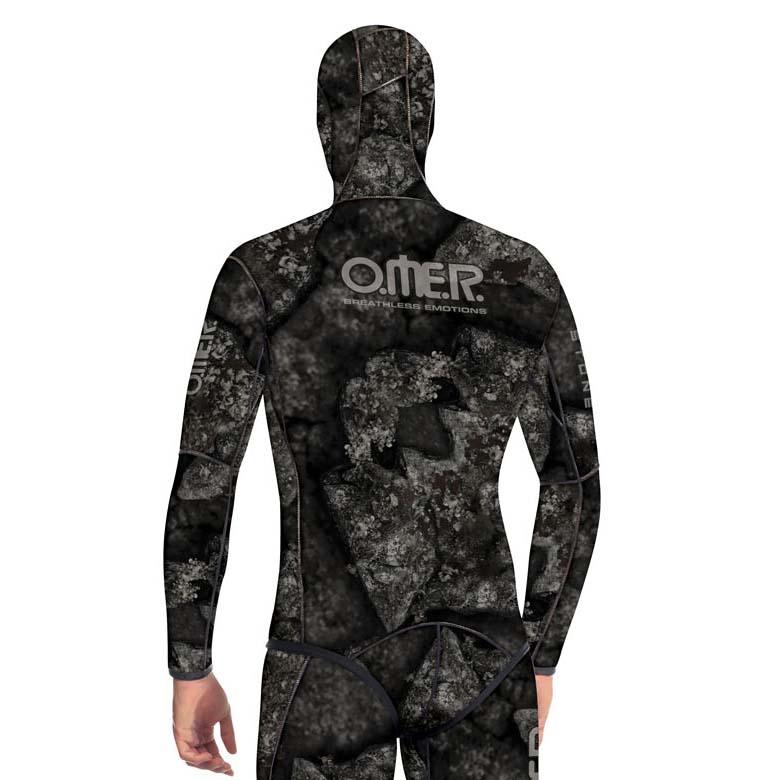 omer-black-stone-jacket-3-mm-xxl-black-stone