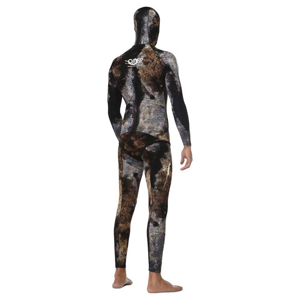 omer-mix3d-bifo-5-mm-xl-brown-black