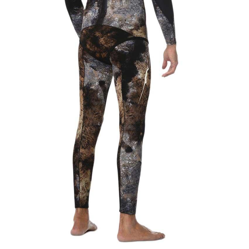 omer-mix3d-bifo-pants-5-mm-xxl-brown-black