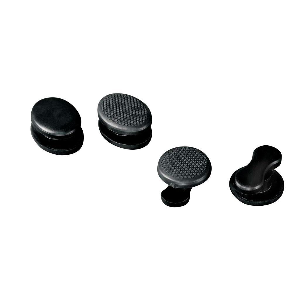 omer-umberto-pelizzari-nc2-nose-clip-one-size