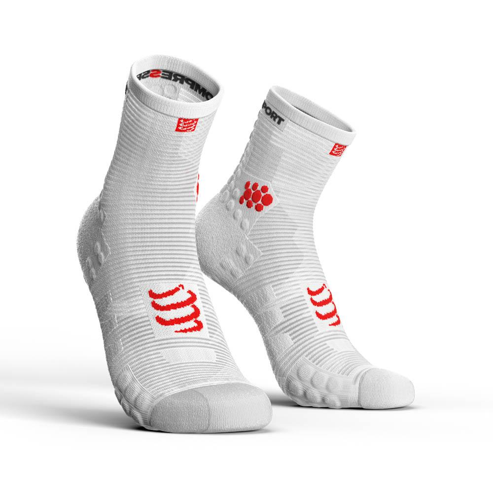 compressport-racing-socks-v3-0-run-hi-eu-35-38-white