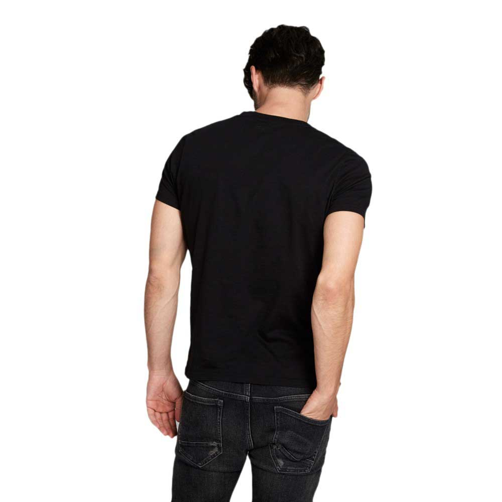 t-shirts-surtees