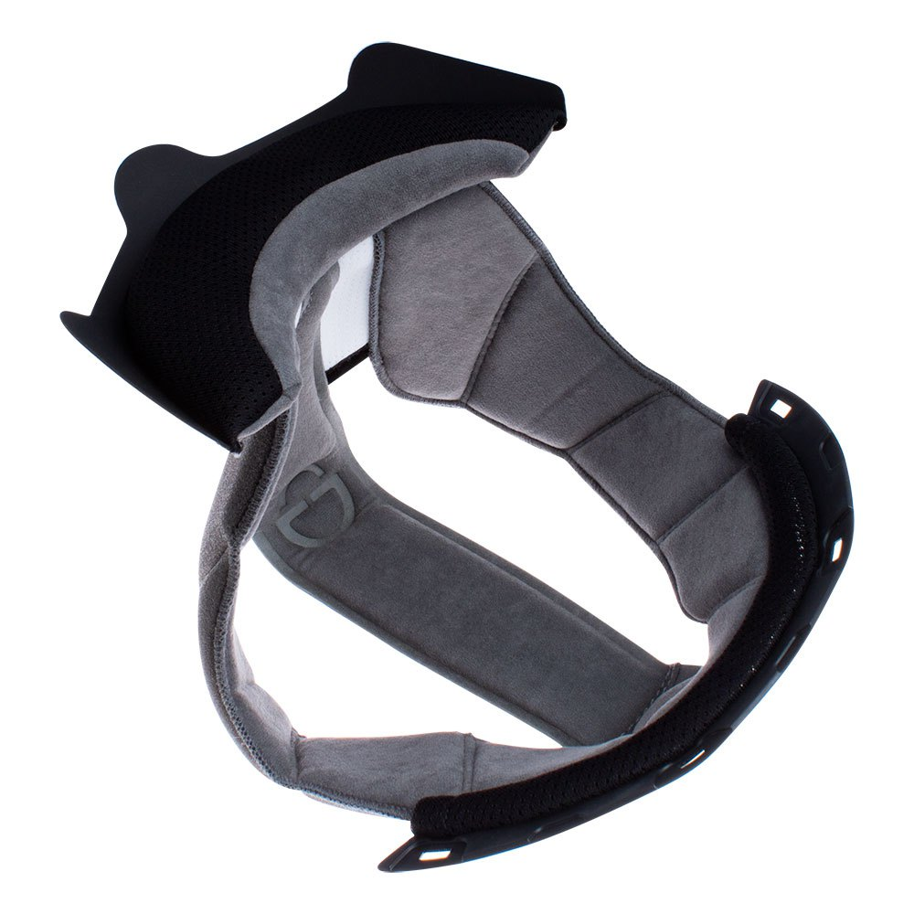 zubehor-und-ersatzteile-inner-lining-for-helmet-sr2
