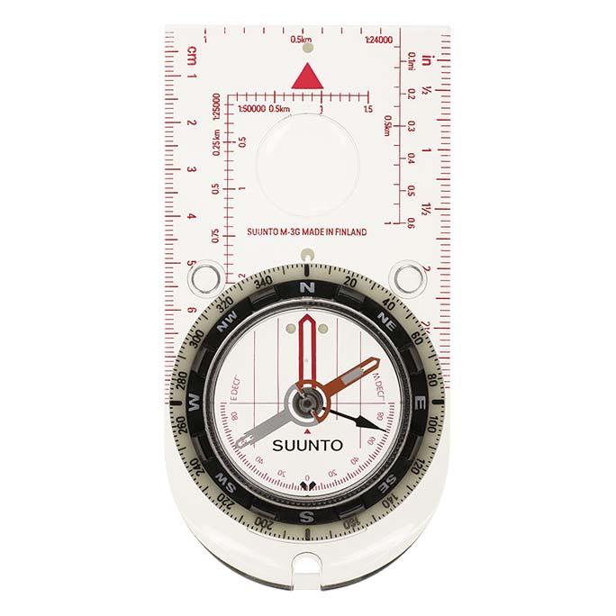 suunto-m-3-g-compass-one-size