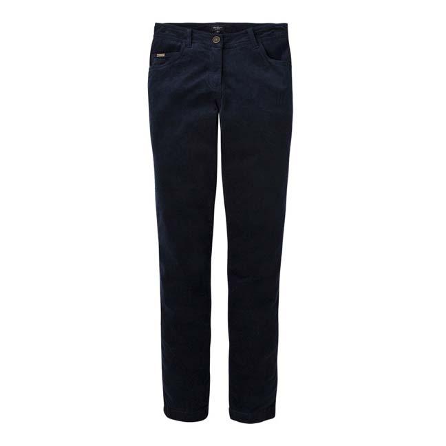 Pepe-Jeans-Joanna-Nero-Pantaloni-Pepe-jeans-moda-Abbigliamento-donna